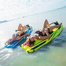 hei 223 er verkauf jet motor surfbrett wachs surfing produkt