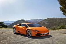 World Of Cars Lamborghini Huracan Lp 610 4 Hd Wallpaper