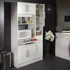 meuble de cuisine pour four et micro onde id 233 es de