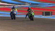 resultat bol d or 2015 bol d or 2015 2nd hour highlights