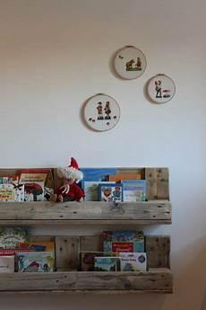 Bücherregal Kinderzimmer Selber Bauen - palettenweise b 252 cher in 2019 projekte klein gro 223