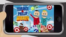 south park episodes mobile south park just pointed out everything i about
