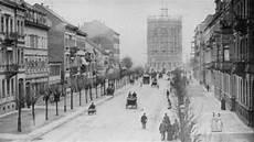 fotos mannheim historisch damals und heute ein