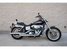 2007 Harley Davidson Dyna Low Rider by Buy 2007 Harley Davidson Fxdl Dyna Glide Low Rider On