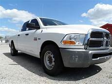 books about how cars work 2011 dodge ram on board diagnostic system find used 2011 dodge ram 2500 4 door crew work truck 83k auto lights hemi heavy duty in