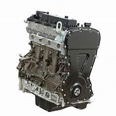 motor austauschmotor citroen jumper 2 2 hdi 4hu 4hv