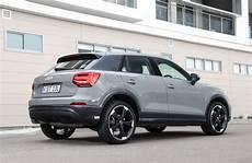 audi q2 2019 audi q2 2019 pricing and specs revealed car news carsguide