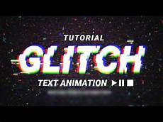create glitch text effect in filmora how to creat glitch text effect using filmora 9 filmora 9 tutorial youtube