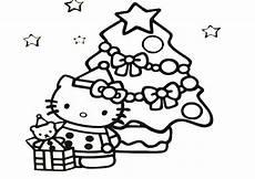 Ausmalbilder Kostenlos Zum Ausdrucken Hello Ausmalbilder Hello Weihnachten 943 Malvorlage Hello