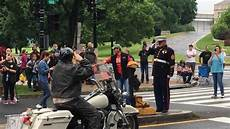 rolling thunder 2019 will be the last