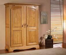 modèle meuble en bois meubles chambre rustique ardoise motif quot 233 pi quot meubles