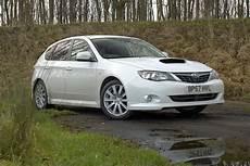Subaru Or Evo by Subaru Impreza Wrx Evo