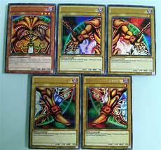Yugioh Malvorlagen Kostenlos Japan Gro 223 Handel 80 Sammler Yugioh Secret Karten Sammlung