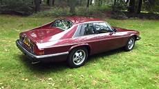 jaguar xjs v12 jaguar xjs v12 1983