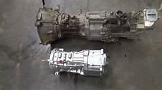 accident recorder 1996 chevrolet sportvan g30 user handbook how to replace engine in a 1996 suzuki sidekick oil change kit suzuki dr650s 1996 2019 3 qts
