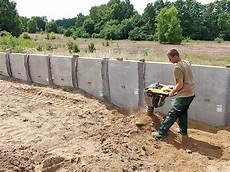 l steine aus beton meykopff
