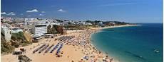 Voyage Portugal S 233 Jours Et Week End Pas Chers Au Portugal