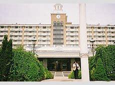Garden City Hotel   Wikipedia