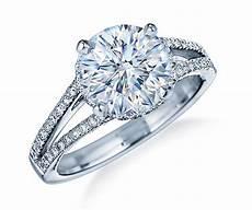 50 beautiful diamond rings cute girls celebrity wallpaper