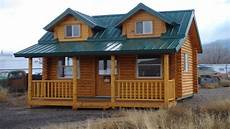 small log cabin floor plans small log cabin homes for sale small country cabins coloredcarbon com