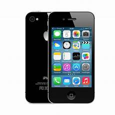 achat iphone occasion iphone 4s 16gb occassion gamme 2ndrenewd