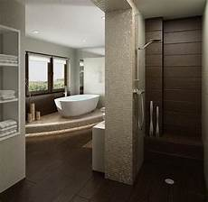 i need some ideas for a bathroom accent 40 creative ideas for bathroom accent walls designer mag