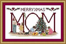 merry mom pictures photos and images for facebook pinterest and