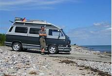 1000 images about cers pinterest ford 4x4 volkswagen and chevy