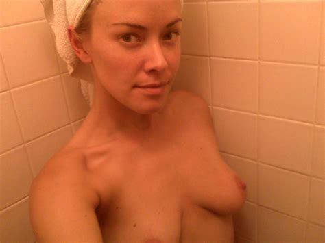 Kristanna Loken Nude In Terminator