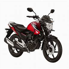 Biaya Modifikasi New Megapro Fighter by Honda New Megapro Modifikasi Fighter Thecitycyclist