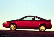 hayes car manuals 1996 toyota paseo free book repair manuals 1996 toyota paseo automatic related infomation specifications weili automotive network