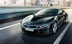 Bmw I8 Hybrid Price Specs And Features