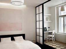 Small Small Simple Bedroom Ideas by Small Condo Functional Space Ideas Small Design Ideas