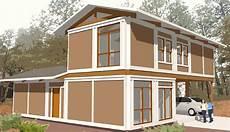 architecte de maison container ne cherchez plus c est
