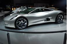 Jaguar Sport - new jaguar sports car sports cars