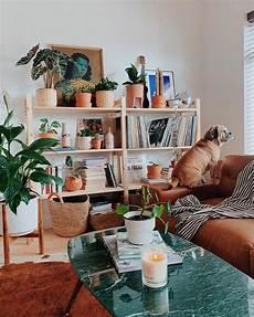 Desain Interior Ruang Santai Minimalis Dengan Sentuhan