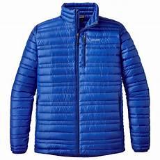 patagonia ultralight jacket jacket s buy