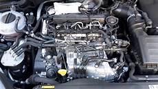 Motor Sesi Vw Golf 7 2 0 Tdi 150 Ps