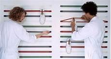 Elastische B 228 Nder Schuhe Aufbewahren Schuhaufbewarung