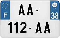 plaque moto 210x130 plaque moto 210x130 38 is 232 re