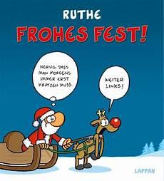 weihnachts comic bilder19