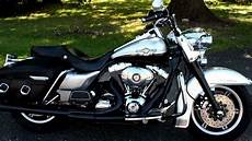 for sale 2003 harley davidson flhrci road king classic