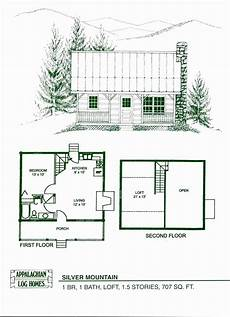 dan sater house plans mediterranean house plans porch dan sater home awesome