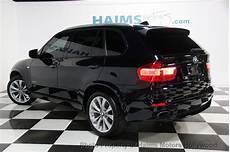2009 Used Bmw X5 Xdrive48i M Package At Haims Motors