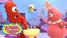 gabba gabba yo gabba gabba 220 clean episodes hd season 2