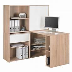 Diese Schreibtischkombination Bietet Umfangreichen