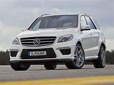 M Class Amg W166 M Class Amg Mercedes