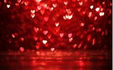 love hd wallpapers