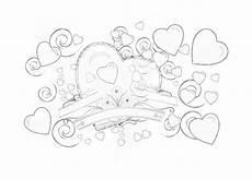 Ausmalbilder Valentinstag Kinder Valentinstag 14 Mit Bildern Valentinstag Ausmalbilder