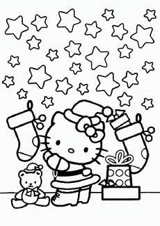 Ausmalbilder Weihnachten Hello Ausmalbilder Weihnachten Hello 21 Ausmalbilder